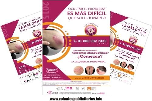 Médico Dermatólogo